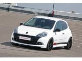foto-galeri-mr-car-design-renault-clio-rs-6790.htm