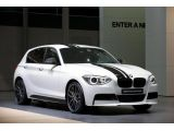 foto-galeri-bmw-1-series-performance-upgrades-6801.htm