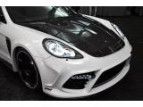 Mansory Porsche Panamera done by RTW Motoring