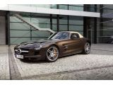 foto-galeri-amg-ride-control-sport-suspension-on-sls-amg-6823.htm