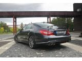 foto-galeri-2012-brabus-rocket-800-based-on-mercedes-benz-cls-720-6844.htm
