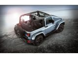 foto-galeri-2012-jeep-wrangler-arctic-6846.htm