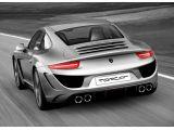Porsche 911 (991) by TopCar -