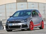 Sport Wheels Golf R Bull