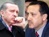 foto-galeri-erdogan-iste-boyle-yaslandi-68.htm