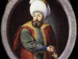 foto-galeri-osmanli-padisahlarinin-olum-nedenleri-697.htm