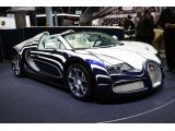 foto-galeri-bugatti-veyron-grand-sport-lor-blanc-live-in-frankfurt-6991.htm