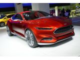 foto-galeri-ford-evos-concept-at-the-2011-frankfurt-motor-show-7000.htm