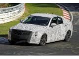 foto-galeri-2013-cadillac-ats-spied-on-the-nurburgring-copyright-sb-medien-7011.htm