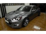 foto-galeri-2012-hyundai-genesis-coupe-leaked-photo-hyundai-blog-7018.htm