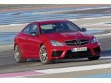 foto-galeri-mercedes-c63-amg-black-series-coupe-7027.htm