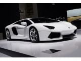 foto-galeri-lamborghini-aventador-lp700-4-at-the-2011-frankfurt-7044.htm
