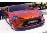 foto-galeri-toyota-ft-86-ii-concept-frankfurt-2011-7045.htm