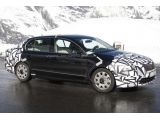 foto-galeri-2012-skoda-superb-facelift-spied-copyright-sb-medien-7063.htm