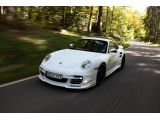 foto-galeri-porsche-911-turbo-by-techart-7078.htm