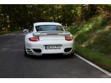 foto-galeri-techart-porsche-911-turbo-700-ps-and-880-nm-7110.htm