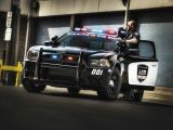 foto-galeri-2012-dodge-charger-pursuit-police-vehicle-7113.htm