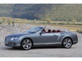 foto-galeri-2012-bentley-continental-gtc-first-drive-7124.htm