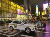 foto-galeri-mercedes-benz-fashion-ranger-2011-7125.htm