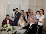 foto-galeri-ibrahim-tatlises-evlendi-7141.htm