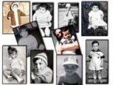 Bu bebekleri tanıdınız mı?