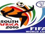 2010 Dünya Kupası Posterleri