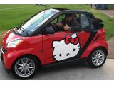 foto-galeri-hello-kitty-smart-fortwo-antonio-garay-7258.htm