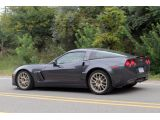 foto-galeri-2014-corvette-c7-spy-photo-sb-medien-7269.htm