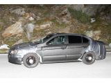 foto-galeri-chinese-market-vw-sedan-spied-possible-lavida-replacement-copyright-7299.htm
