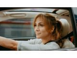Jennifer Lopez Fiat 500 commercial debuts