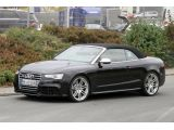foto-galeri-audi-rs5-cabrio-spied-for-the-first-time-7319.htm