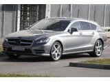 foto-galeri-2012-mercedes-benz-cls-shooting-brake-spied-for-first-time-7327.htm