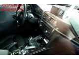 foto-galeri-bmw-3-series-interior-caught-in-latest-spy-photos-7334.htm