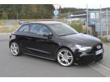 foto-galeri-20122013-audi-rs1-spied-for-the-first-time-at-the-nurburgring-7338.htm