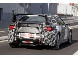 foto-galeri-toyota-ft-86-gazoo-racing-prototype-spied-in-europe-7342.htm