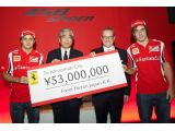 foto-galeri-ferrari-458-spider-unveiled-in-tokyo-by-alonso-and-massa-7343.htm