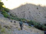 Asker kamerasından Kato operasyonu