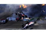 foto-galeri-15-car-wreck-at-las-vegas-300-7367.htm