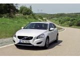 foto-galeri-volvo-v60-plug-in-hybrid-confirmed-for-2012-videos-7373.htm