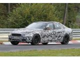 foto-galeri-2014-bmw-m3-spied-at-new-m-test-center-7383.htm