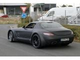foto-galeri-2013-mercedes-sls-amg-black-series-first-time-spied-7407.htm