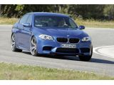 foto-galeri-bmw-m5-wont-get-all-wheel-or-touring-variant-7411.htm