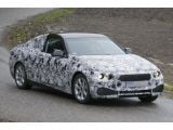 foto-galeri-2013-bmw-4-series-coupe-spied-for-the-first-time-7416.htm