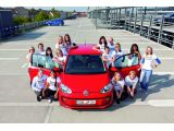 foto-galeri-volkswagen-up-fits-16-people-7418.htm