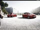 2012 Toyota Yaris: Yeni Toyota Yaris, 30 bin 900 TL'den başlayan f..
