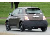 foto-galeri-fiat-500-ev-spied-in-michigan-7465.htm