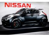foto-galeri-nissan-juke-r-unveiled-to-an-audience-in-spain-7469.htm