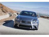 foto-galeri-2013-lexus-gs-350-f-sport-revealed-ahead-of-sema-debut-7481.htm