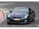 foto-galeri-2013-nissan-gt-r-to-be-8-secs-faster-around-nurburgring-7530.htm