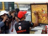 foto-galeri-hindistan-grand-prix-7532.htm